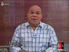 """Segmento """"El Escándalo De Hoy"""" De El Jarabe @Mzapete #Video"""