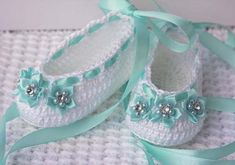 Baby ballerina Sleepers