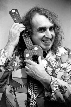 What a geek/freak! Tiny Tim used to show up on Johnny Carson. He and Miss Vickie got married on The Tonight Show with Johnny Carson. Those Were The Days, The Good Old Days, Elvis Presley, Michael Jackson, Beatles, Rock N Roll, Johnny Carson, Forget, Old Tv