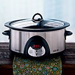 http://www.cookinglight.com/cooking-101/techniques/slow-cooker-hacks-video?xid=social_facebook