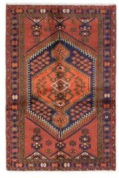 18 Jozan Rugs Ideas Rugs Persian Rug Oriental Rug