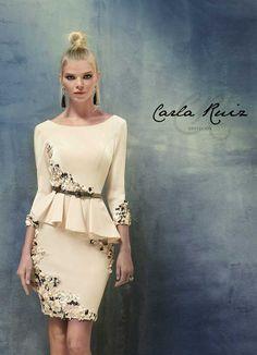 Carla Ruiz 92591