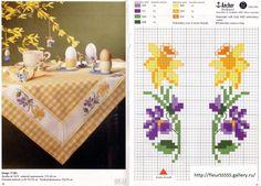 Gallery.ru / Фото #185 - Rico 92, 93, 94, 95, 96, 97, 98, 99, 100 - Fleur55555