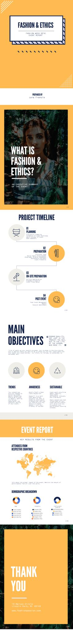Templates Piktochart infographic Pinterest Template and - Summary Report Template