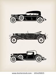 Bildergebnis für hot rod illustration