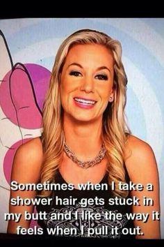 Hahaha so true though