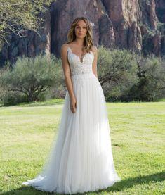 dffd53b33 40 Best Wedding Dress Undergarments images