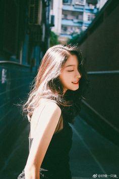 lm House & Garden houses for sale in garden city ks Ulzzang Korean Girl, Cute Korean Girl, Ulzzang Couple, Asian Girl, Western Girl, How To Pose, Tumblr Girls, Girl Photography, Camilla