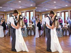 new orleans-nola-nola weddings-city park-wedding-suzy g-photography-suzygphotography-texas wedding_0081