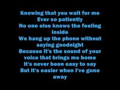 (day Wait For Me Theory Of A Deadman Lyrics It was our song :/ or atleast our rock song. we had a country( -_- ) one too. since he loved country -_- Song Lyric Quotes, Music Lyrics, Theory Of A Deadman, Pop Evil, Escape The Fate, Long Distance Love, Rock Songs, All The Feels, Of Mice And Men