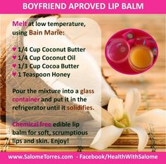 Natural beauty tips using products like honey and spirulina Beauty Routine Checklist, Daily Beauty Routine, Beauty Routines, Natural Beauty Remedies, Natural Beauty Tips, Health And Beauty Tips, Be Natural, Natural Life, Natural Living