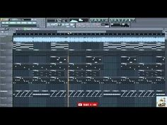 Te Busco - Nicky Jam FT cosculluela | Instrumental Remake | Prod. Aitron Beatz - YouTube Music