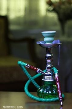 Hookah Lounge Decor, Peacock Blue Bedroom, Weed Wallpaper, Arabian Nights Party, Hookah Smoke, Glass Pipes And Bongs, Moroccan Lamp, Puff And Pass, Pipe Dream