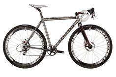 Check out the unique quality and durability behind each Litespeed bicycles. Get a full overview and specs on each bike to find the perfect bike for you! Off Road Cycling, Cycling Bikes, Titanium Bike, Garage Bike, Bike Design, Road Bikes, Cyclocross Bikes, Bicycle, Bike Ideas