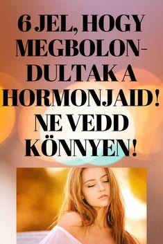 6 jel, hogy megbolondultak a hormonjaid! ne vedd könnyen! Neon, Movies, Movie Posters, Films, Film Poster, Popcorn Posters, Neon Colors, Cinema, Film Books