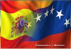 Pasos para solicitud-obtención-apostillado y envío de documentos de ciudadanos venezolanos en el exterior.