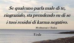 http://www.ilgiardinodeilibri.it/libri/__rig_veda.php?pn=4319