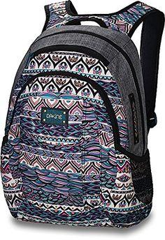 2851cb864dea9 Dakine Women s Prom Backpack