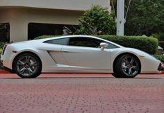 Lamborghini Gallardo 2007 for $125,000.00 Bargain or not? Check it out... http://www.ebay.com/itm/Lamborghini-Gallardo-/181353967146?roken2=ta.p3hwzkq71.bsports-cars-stage #spon