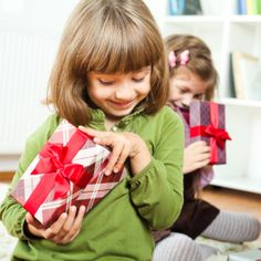10 Tips to Better Manners   10 Secrets to Polite Kids Through the Holidays