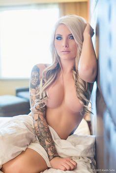Melissa Deanna