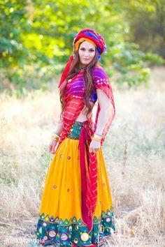 Bridal Fashions http://maharaniweddings.com/gallery/photo/21965