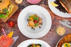 Plastic Cutting Board, Kitchen, Fotografia, Cooking, Kitchens, Cuisine, Cucina