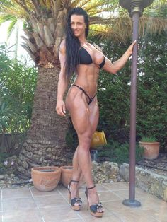 Cindy Landolt Last day in St. Tropez and a newsletter from www.thecindytrainingproject.com on the way! Register now if you want to receive ...