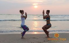 Oceanic Yoga and Meditation School Goa #oceanicyogaandmeditationschoolgoa http://yogacentersindia.com/oceanic-yoga-meditation-school-goa/