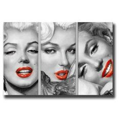 """Marilyn Monroe canvas art print picture 20""""X30"""" standard framed and ready to hang"""