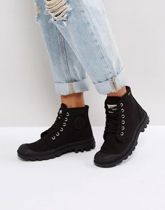 best website 607a4 78460 ASOS   Online shopping for the Latest Clothes   Fashion