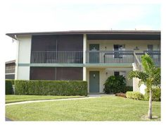 Very Affordable And Highly Desirable Condo With Two Beds And Two Baths
