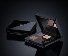 Upeat uudet Oriflamen Giordan Gold luomivärit  fi.oriflame.com/brands/giordani-gold