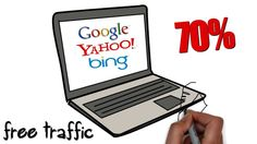 https://www.youtube.com/watch?v=eQ2XaAII7Ic - Chicago SEO company my site is ChicagoSEOPros.org https://www.facebook.com/bestfiver/posts/1439775332902104