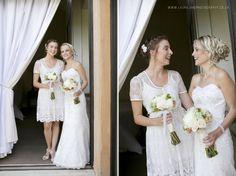Avianto Wedding – Henroe and Amorie, 17 Jan 2013 Lace Wedding, Wedding Dresses, 4 Star Hotels, Ivory, Weddings, Fashion, Bride Dresses, Moda, Bridal Gowns