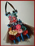 Tutu Dress - Bing Images