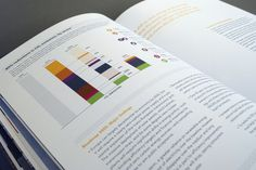 Hyperakt » Work » ClimateWorks Foundation » 2010 Annual Report for a foundation that's taking on global climate change