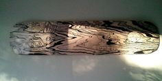 Longboard Sharpie I did with my son. We followed the grain of the wood and let happen what happened. I have a box (a big box) of Sharpie pens. All colors but this was pure black using 3 different sizes.
