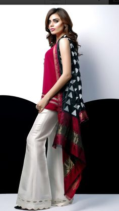 67 Ideas fashion dresses casual pakistani Source by dress pakistani Pakistani Casual Wear, Pakistani Dress Design, Pakistani Outfits, Indian Outfits, Stylish Dresses, Simple Dresses, Casual Dresses, Fashion Dresses, Kitenge