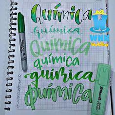 Workshop, Notebook, Bullet Journal, Art, Notebooks, Art Background, Atelier, Work Shop Garage, Kunst