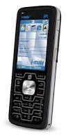 UNIVERSO PARALLELO: i-Mate SPL Windows Mobile 5.0 Specifiche Tecniche