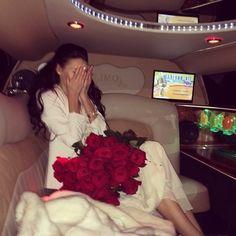 luxury roses tumblr - Pesquisa Google