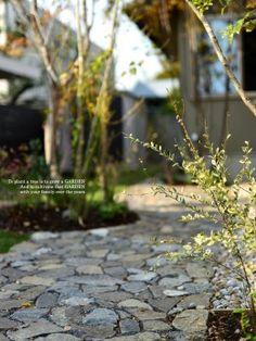 Blur Image Background, Photo Background Images, Photo Backgrounds, Stylish Girls Photos, Interior Architecture, Paths, Tiny House, Photoshop, Garden