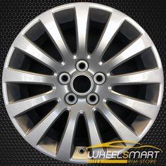 10 Buick Rims Wheels Ideas Buick Oem Wheels Wheels For Sale