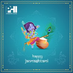 Radha Krishna Images, Krishna Pictures, Krishna Art, Lord Krishna, Janmashtami Greetings, Janmashtami Wishes, Krishna Janmashtami, Happy Janmashtami Image, Janmashtami Images