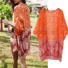 US $12.99 New without tags in Clothing, Shoes & Accessories, Women's Clothing, Tops & Blouses