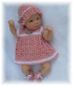 camille allen dolls | Mini Baby Clothing & Accessories