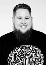 Rag'N'Bone Man: Hell Yeah | Fashion & Beauty | HUNGER TV