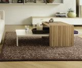 now! by hülsta no.14 Coffee Table