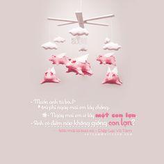 """""""- Muốn anh từ bỏ, trừ phi ngày mai em lấy chồng. - Ngày mai em sẽ lấy một con lợn. - Anh có điểm nào không giống con lợn?"""" {Mãi mãi là bao xa - Diệp Lạc Vô Tâm} des by itsyourday@ Kites Quotes"""